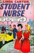Linda Carter, Student Nurse (1961) 4