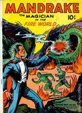Mandrake the Magician Feature Book (1938) 46