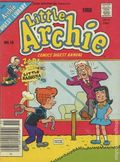 Little Archie Comics Digest Annual (1977) 15