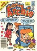 Little Archie Comics Digest Annual (1977) 16