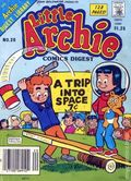 Little Archie Comics Digest Annual (1977) 20