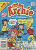 Little Archie Comics Digest Annual (1977) 24