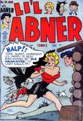 Lil Abner (1947) 64