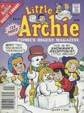 Little Archie Comics Digest Annual (1977) 41