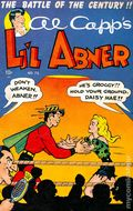 Lil Abner (1947) 72