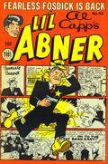 Lil Abner (1947) 95