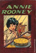 Little Annie Rooney (1948) 1