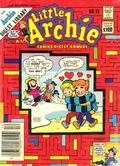 Little Archie Comics Digest Annual (1977) 12