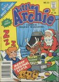 Little Archie Comics Digest Annual (1977) 23