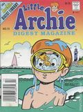 Little Archie Digest Magazine (1991) 13