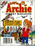 Little Archie Digest Magazine (1991) 14