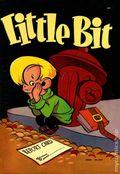 Little Bit (1949) 1