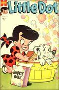 Little Dot (1953 1st Series) 5