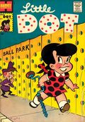 Little Dot (1953 1st Series) 26