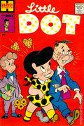 Little Dot (1953 1st Series) 47