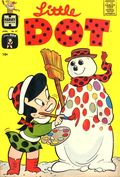 Little Dot (1953 1st Series) 67