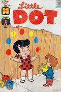 Little Dot (1953 1st Series) 70