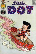 Little Dot (1953 1st Series) 90