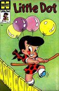 Little Dot (1953 1st Series) 9