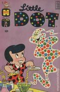 Little Dot (1953 1st Series) 98