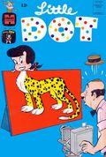 Little Dot (1953 1st Series) 103