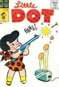 Little Dot (1953 1st Series) 22