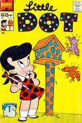 Little Dot (1953 1st Series) 48