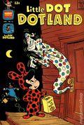 Little Dot Dotland (1962) 16