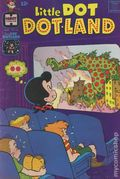 Little Dot Dotland (1962) 23