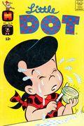 Little Dot (1953 1st Series) 95
