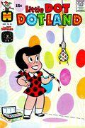 Little Dot Dotland (1962) 46