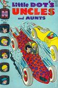 Little Dot's Uncles and Aunts (1961) 19