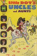 Little Dot's Uncles and Aunts (1961) 39