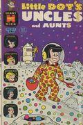 Little Dot's Uncles and Aunts (1961) 41