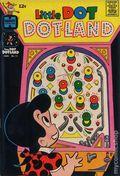 Little Dot Dotland (1962) 11