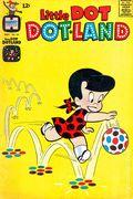 Little Dot Dotland (1962) 24