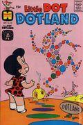 Little Dot Dotland (1962) 32