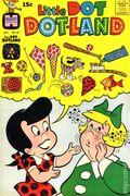 Little Dot Dotland (1962) 42