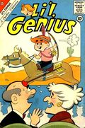 Lil Genius (1954) 31