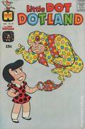 Little Dot Dotland (1962) 48