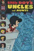 Little Dot's Uncles and Aunts (1961) 21