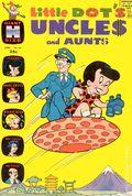 Little Dot's Uncles and Aunts (1961) 26