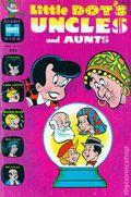 Little Dot's Uncles and Aunts (1961) 31
