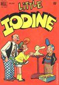 Little Iodine (1950) 5