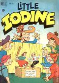 Little Iodine (1950) 6