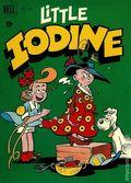 Little Iodine (1950) 9