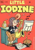 Little Iodine (1950) 10