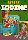 Little Iodine (1950) 12