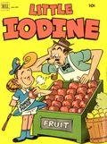 Little Iodine (1950) 13