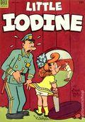 Little Iodine (1950) 18